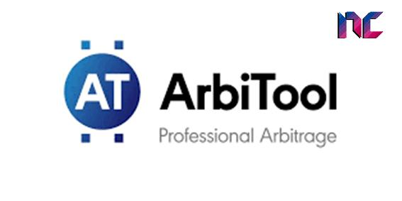 arbitool
