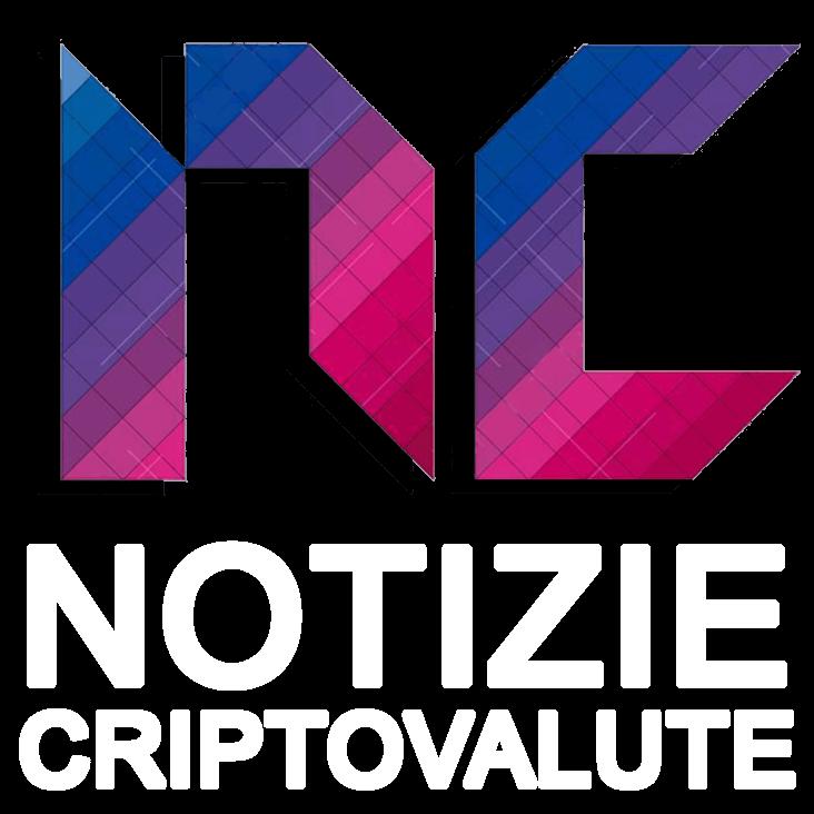 Notizie Criptovalute